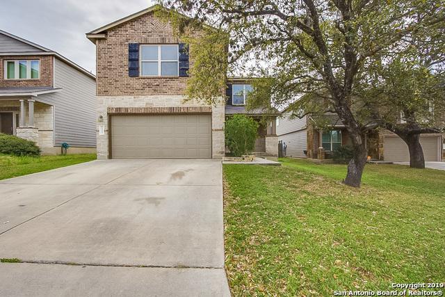 10442 Royal Estate, San Antonio, TX 78245 (MLS #1370559) :: The Mullen Group | RE/MAX Access