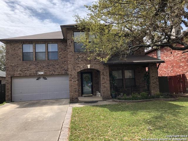 6647 Shadow Run, San Antonio, TX 78250 (MLS #1370597) :: The Mullen Group | RE/MAX Access