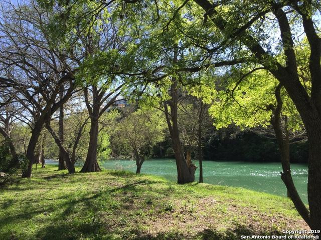 1755 Riada Dr, New Braunfels, TX 78132 (MLS #1370606) :: Berkshire Hathaway HomeServices Don Johnson, REALTORS®
