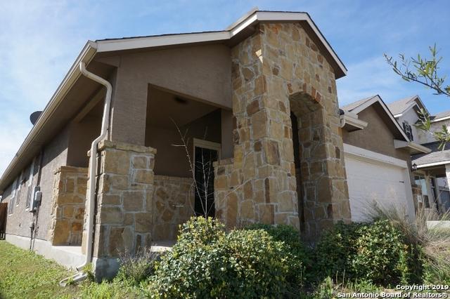 13130 Dakota Valley, San Antonio, TX 78254 (MLS #1370612) :: The Mullen Group   RE/MAX Access