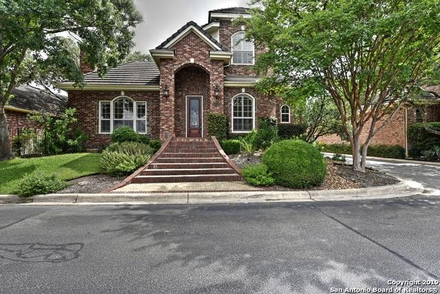 104 Westcourt Ln, San Antonio, TX 78257 (MLS #1370625) :: Magnolia Realty