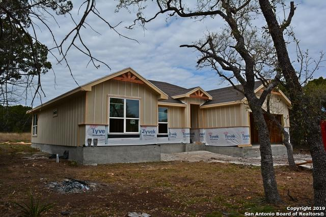 1264 Desiree St, Canyon Lake, TX 78133 (MLS #1370635) :: Berkshire Hathaway HomeServices Don Johnson, REALTORS®