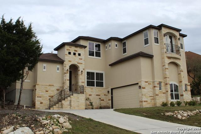 1427 Sun Mtn, San Antonio, TX 78258 (MLS #1370688) :: The Mullen Group | RE/MAX Access