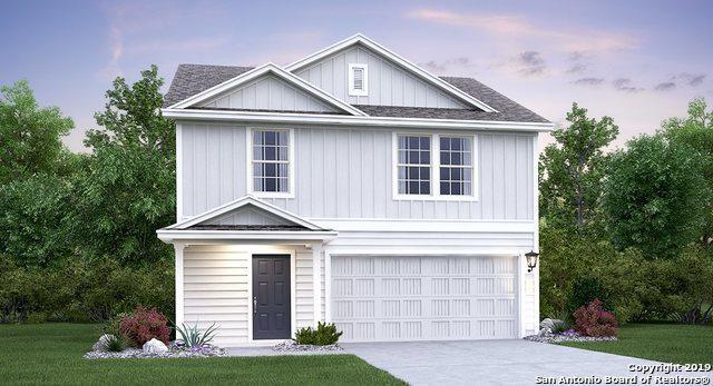 6026 Tina Park, San Antonio, TX 78242 (MLS #1370738) :: Exquisite Properties, LLC