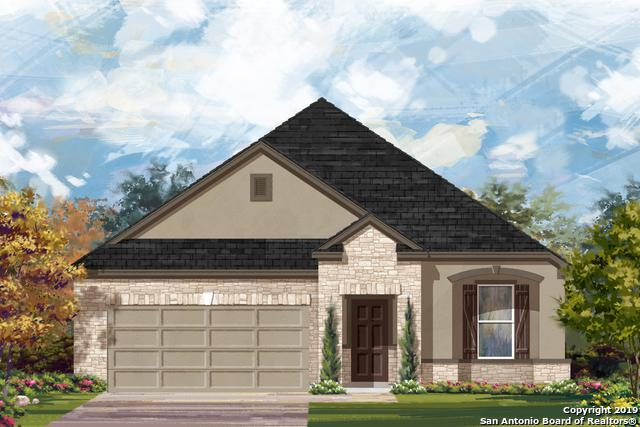 404 Shadow Terrace, San Antonio, TX 78148 (MLS #1370813) :: Alexis Weigand Real Estate Group