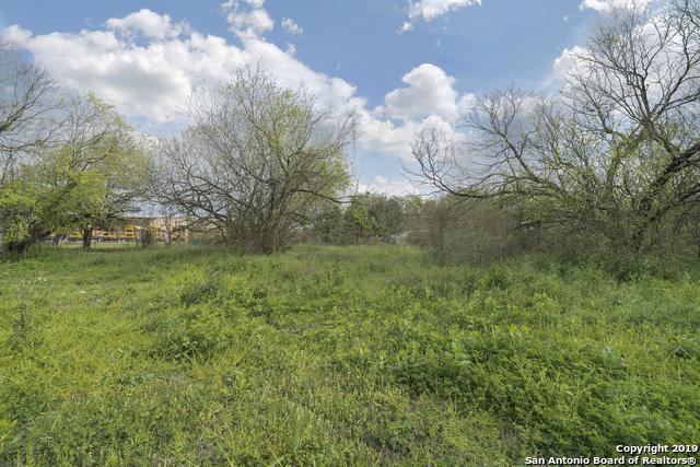 9596 Sand Rock St, San Antonio, TX 78263 (MLS #1370831) :: BHGRE HomeCity