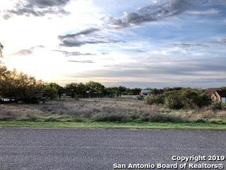 0 Tbd, New Braunfels, TX 78132 (MLS #1370832) :: Alexis Weigand Real Estate Group