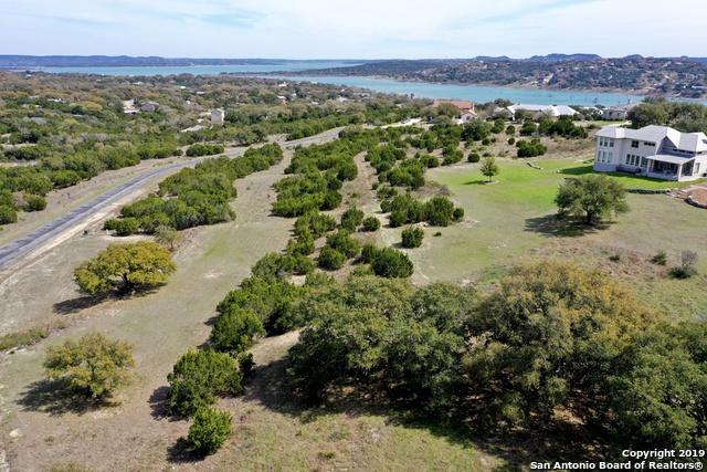 212 San Salvadore, Canyon Lake, TX 78133 (MLS #1370856) :: Alexis Weigand Real Estate Group