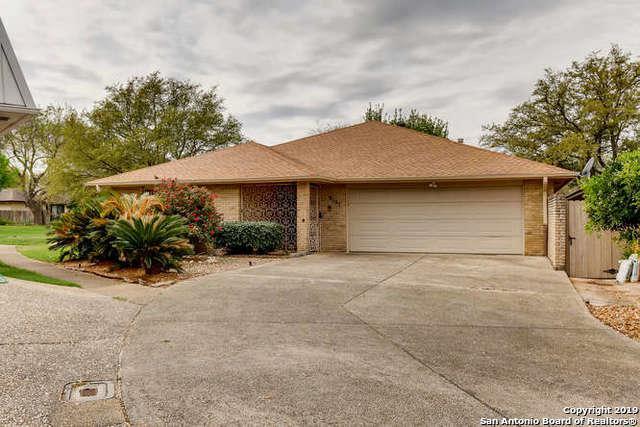 9101 Bonny Brook, Windcrest, TX 78239 (MLS #1370881) :: Vivid Realty