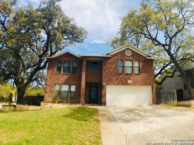 12031 Lodge Arbor, San Antonio, TX 78253 (MLS #1370888) :: The Mullen Group | RE/MAX Access