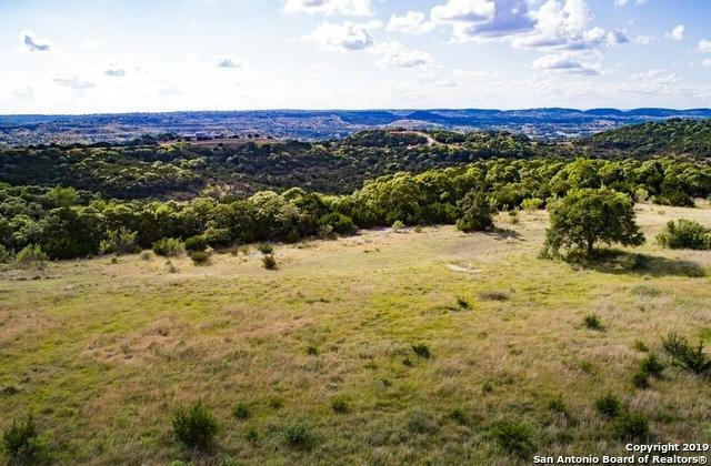 0 Brushy Ridge Trl, Blanco, TX 78606 (MLS #1370899) :: Alexis Weigand Real Estate Group