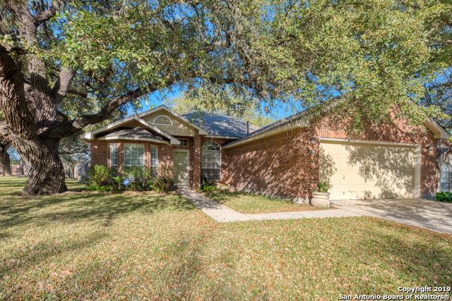 12345 Hart Crest, San Antonio, TX 78249 (MLS #1370900) :: Exquisite Properties, LLC