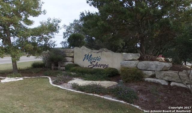 1012 Bluewater Pl, Spring Branch, TX 78070 (MLS #1370932) :: Berkshire Hathaway HomeServices Don Johnson, REALTORS®