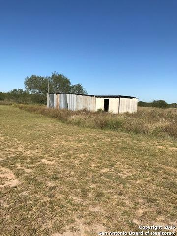 0 Cr 7711, Devine, TX 78016 (MLS #1370984) :: The Mullen Group | RE/MAX Access
