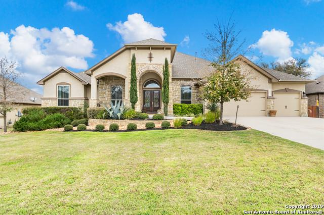 28942 Bearcat, Boerne, TX 78006 (MLS #1371007) :: Exquisite Properties, LLC