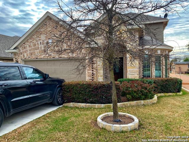 110 Belmont Rd, Boerne, TX 78006 (MLS #1371070) :: Exquisite Properties, LLC