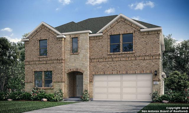 8628 Dove Pass, San Antonio, TX 78254 (MLS #1371079) :: Exquisite Properties, LLC