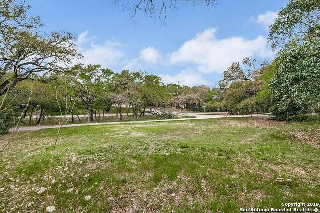 524 La Jara Blvd, San Antonio, TX 78209 (MLS #1371107) :: Exquisite Properties, LLC