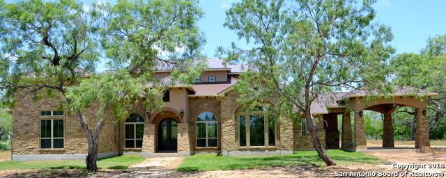 10651B Kosub Ln, San Antonio, TX 78223 (MLS #1371128) :: Exquisite Properties, LLC