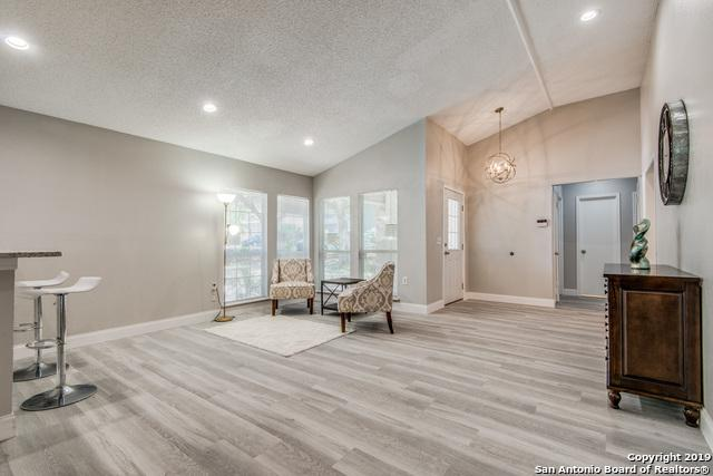 6714 Raintree Forest, San Antonio, TX 78233 (MLS #1371169) :: The Mullen Group | RE/MAX Access
