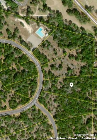 583 Rayner Ranch Blvd, Spring Branch, TX 78070 (MLS #1371172) :: Tom White Group