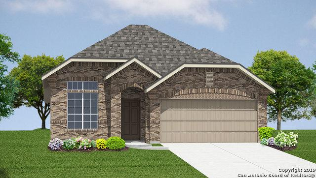 12936 Carreta Way, San Antonio, TX 78253 (MLS #1371183) :: The Mullen Group | RE/MAX Access