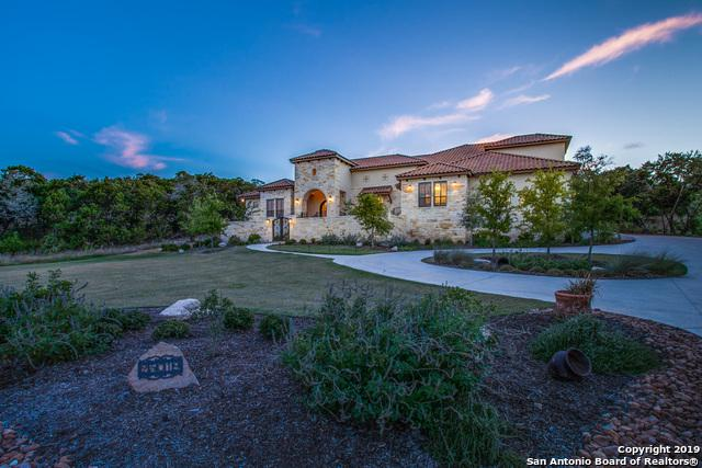 25019 Caliza Cove, Boerne, TX 78006 (MLS #1371220) :: The Mullen Group | RE/MAX Access