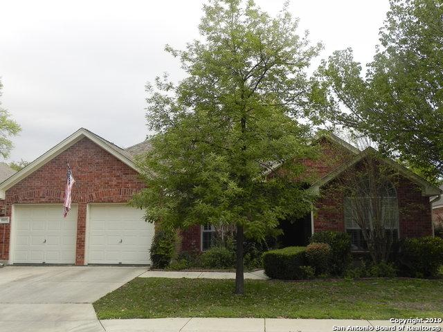 5107 Casbury, San Antonio, TX 78249 (MLS #1371230) :: Alexis Weigand Real Estate Group