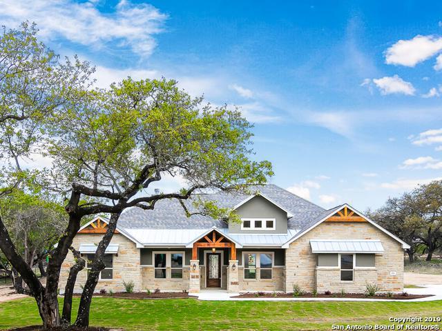 156 Bobby Lynn Drive, La Vernia, TX 78121 (MLS #1371256) :: The Mullen Group   RE/MAX Access