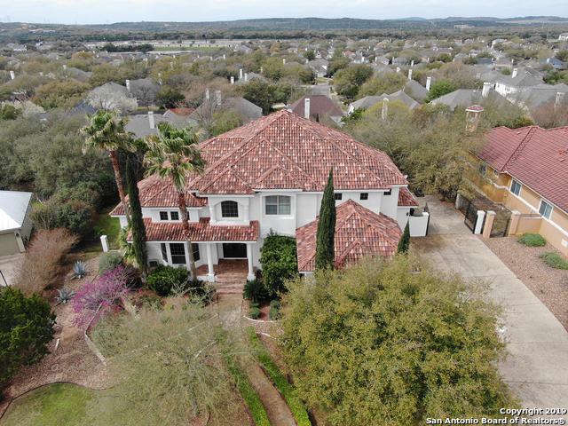 20603 Messina, San Antonio, TX 78258 (MLS #1371264) :: The Castillo Group