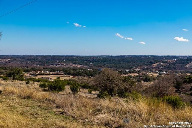 127 Guadalupe Grand View, Ingram, TX 78025 (MLS #1371270) :: Alexis Weigand Real Estate Group
