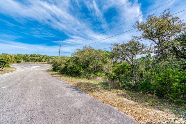 15515 Spur Clip, Helotes, TX 78023 (MLS #1371271) :: Santos and Sandberg