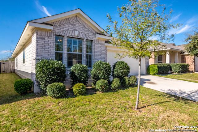 12010 Mill Village, San Antonio, TX 78254 (MLS #1371274) :: Exquisite Properties, LLC