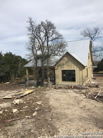 115 Mountain View Trail, Boerne, TX 78006 (MLS #1371281) :: Exquisite Properties, LLC