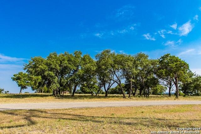 379 Cypress Estates Pkwy, Ingram, TX 78025 (MLS #1371287) :: Alexis Weigand Real Estate Group