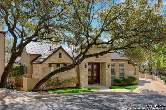 4 Eden Park, San Antonio, TX 78257 (MLS #1371291) :: Magnolia Realty