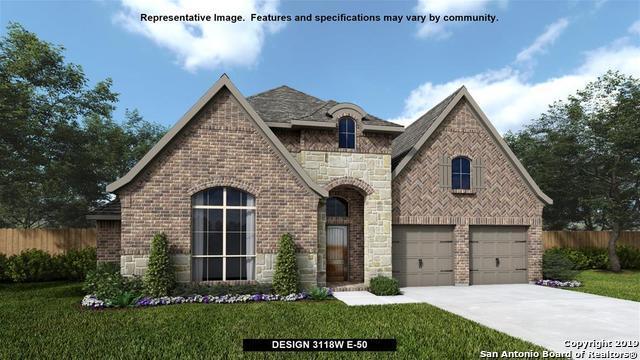 14215 Shetland Way, San Antonio, TX 78254 (MLS #1371295) :: Alexis Weigand Real Estate Group