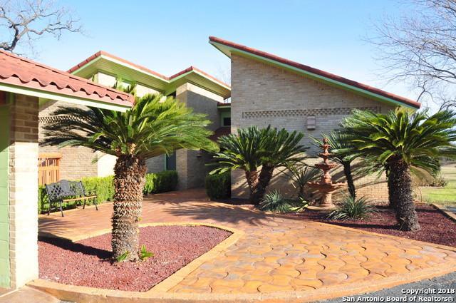 1629 E Pyron Ave, San Antonio, TX 78214 (MLS #1371302) :: Tom White Group