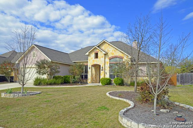441 English Oaks Circle, Boerne, TX 78006 (MLS #1371336) :: The Mullen Group | RE/MAX Access