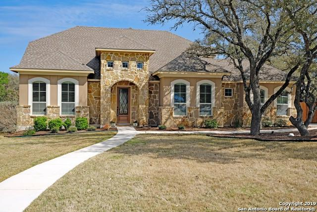 26310 Tawny Way, Boerne, TX 78015 (MLS #1371344) :: The Mullen Group   RE/MAX Access