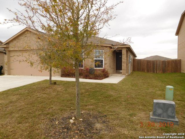 12235 Claiborne, San Antonio, TX 78252 (MLS #1371360) :: Exquisite Properties, LLC