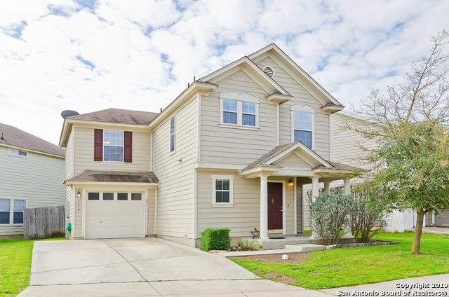 330 Hampton Cove, Boerne, TX 78006 (MLS #1371364) :: Exquisite Properties, LLC