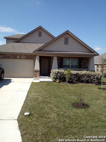 1994 Kalli Jo Ln, New Braunfels, TX 78130 (MLS #1371371) :: Exquisite Properties, LLC