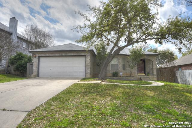 9626 Wicklow Dr, San Antonio, TX 78250 (MLS #1371384) :: The Mullen Group | RE/MAX Access