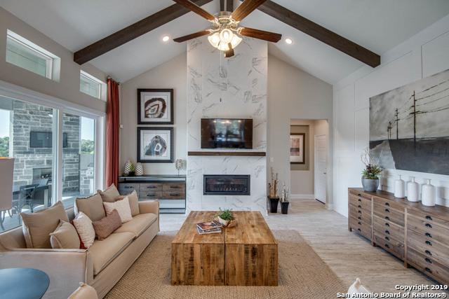 4119 Little Gem, San Antonio, TX 78261 (MLS #1371416) :: Exquisite Properties, LLC