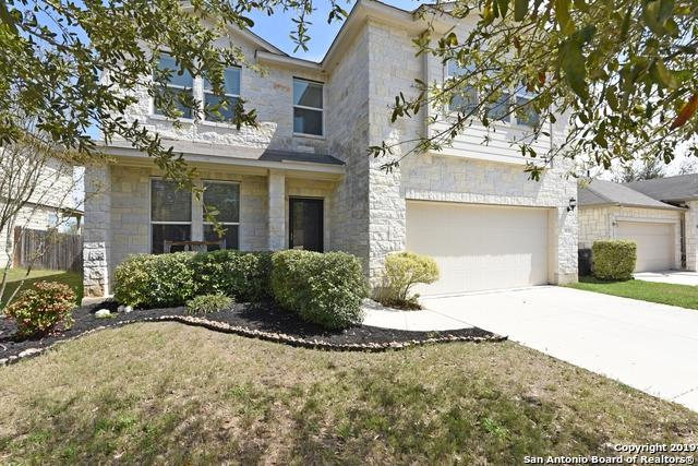 5830 Onyx Way, San Antonio, TX 78222 (MLS #1371423) :: Alexis Weigand Real Estate Group