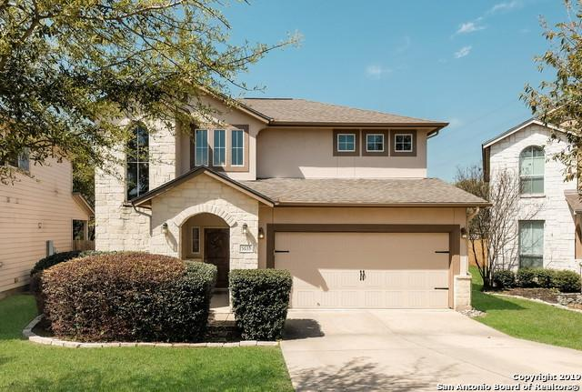 5635 Southern Knoll, San Antonio, TX 78261 (MLS #1371466) :: Exquisite Properties, LLC