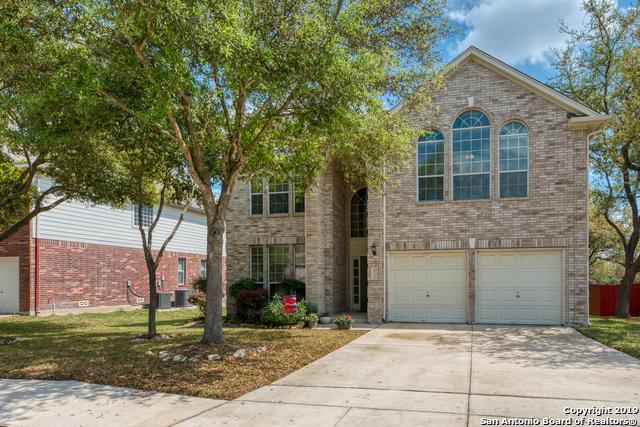 4714 River Rock, San Antonio, TX 78251 (MLS #1371512) :: Alexis Weigand Real Estate Group