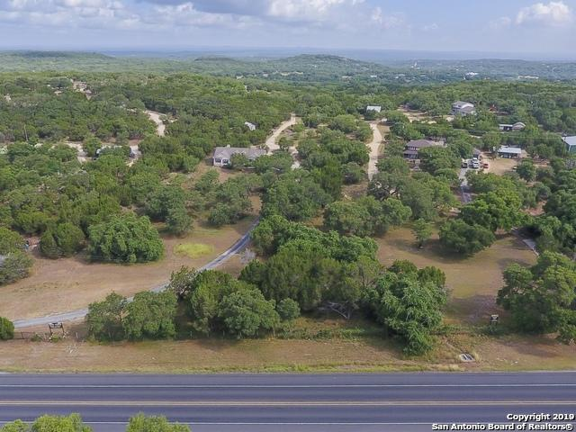 15060 & 15090 State Highway 46 W, Spring Branch, TX 78070 (MLS #1371541) :: Tom White Group