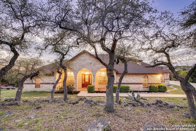23207 Fossil Peak, San Antonio, TX 78261 (MLS #1371552) :: Alexis Weigand Real Estate Group